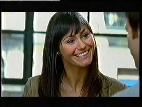 ANUNCIOS A3 2008 (3)из YouTube · Длительность: 15 мин18 с