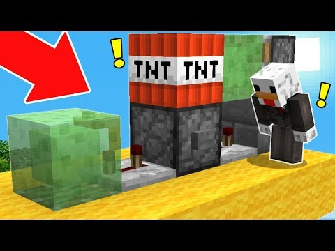 SFIDA TRA CANNONI DI TNT CON KENDAL - Minecraft ITA
