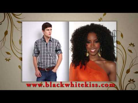 Interracial Dating: I Made A Fool of Myself from YouTube · Duration:  10 minutes 4 seconds  · 74,000+ views · uploaded on 10/4/2013 · uploaded by SoulNtuition