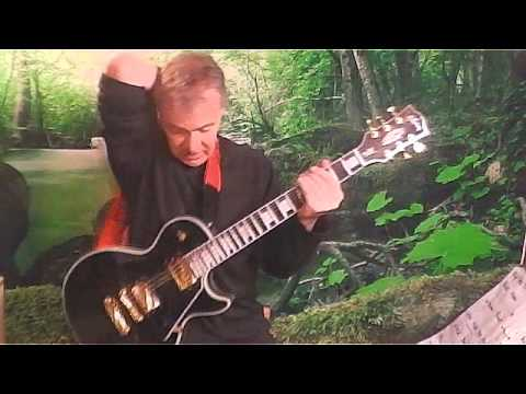chibson les paul custom guitar review chinese gibson replica youtube. Black Bedroom Furniture Sets. Home Design Ideas