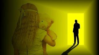 Abuso de niña de tres años, el nuevo episodio de un delito sin control