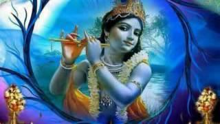 Krishna And Radha Love New Song (2017 Latest )