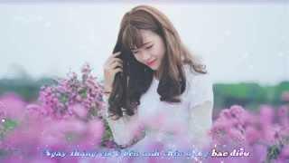 [Kara] Tha Thứ Cho Anh Em Nhé - Nguyễn Đình Vũ