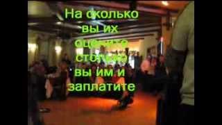 Кафе Лотос Павлодар до ремонта
