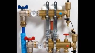 Plombier paris 1(Notre plombier pas cher Paris 1 est spécialise dans tous travaux et entretien de plomberie : pose lavabo, robinetterie, fuite d'eau, ballon électrique en panne ., 2016-12-30T15:42:00.000Z)