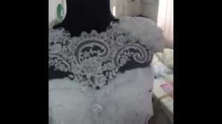 свадебное платье от производителя. свадебный салон Наталии Шубиной