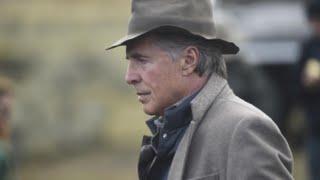 Blood & Oil Season 1 Episode 5 Review w/ Keston John | AfterBuzz TV