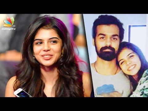 പ്രണവിന് പിന്നാലെ കല്യാണി   After Pravav Kalyani now enters acting   Latest Malayalam News