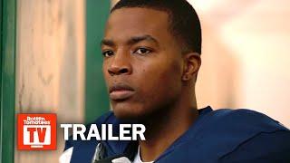 All American S01E16 Season Finale Trailer | 'Championships' | Rotten Tomatoes TV