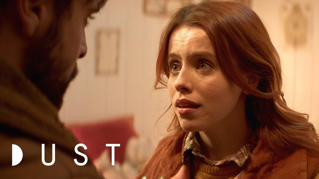 "Sci-Fi Short Film: ""LIMBO"" | DUST"