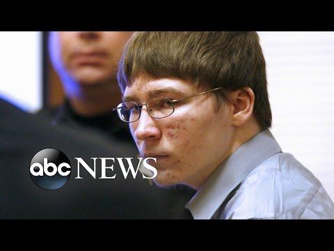 Making a Murderer Brendan Dassey's Conviction Overturned