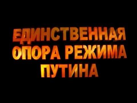 Рождаемость в России ВПЕРВЫЕ превышает смертность КАЖДЫЙ ГОД 6 лет подряд