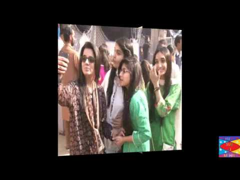 DPS Meena Bazar Festival Faisalabad