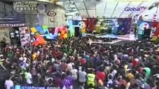 Siti Badriah   Suamiku Kawin Lagi global 01 10 2012 MPEG1 VCD PAL
