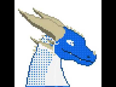 Cool Time Lapse Of A Dragon Sandbox Coloring Download The App Now