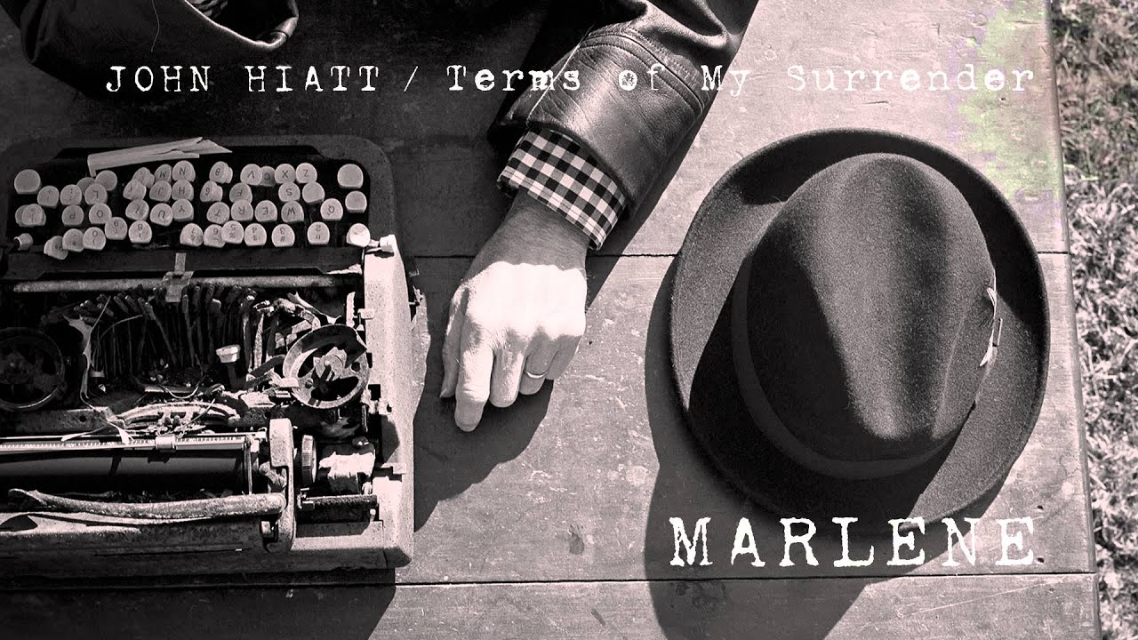 john-hiatt-marlene-audio-stream-new-west-records
