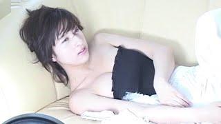 Kasumi Nakane [2005]a 仲根かすみ 動画 13