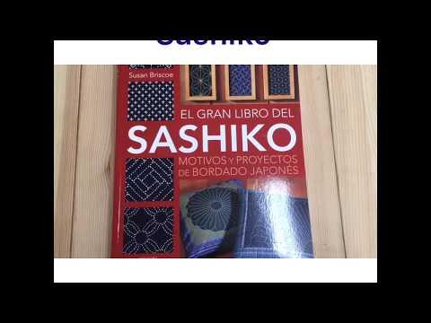 el-gran-libro-del-sashiko