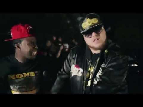 Jabbar Hakeem - Hennessy [HD] Directed by Nimi Hendrix
