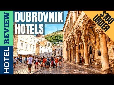 ✅dubrovnik:-best-hotel-in-dubrovnik-(2019)-[under-$100]