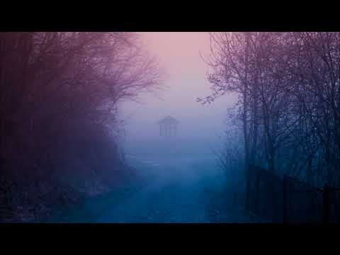 Danger Mouse & Sparklehorse- Dark Night Of The Soul Ft  David Lynch