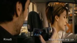 Смотреть клип Виктор Королев - Не Плачь