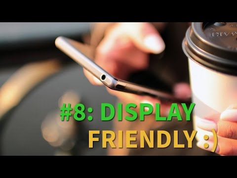 IPS vs Amoled, Full HD vs QHD: Le differenze tra i Display - Teeech Friendly #8