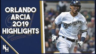 Mlb owns the videos used in this video.2019 stats------------------| .223 ba | .283 obp .350 slg .633 ops || 152 g 546 pa 110 h 16 2b 15 hr 59 ...