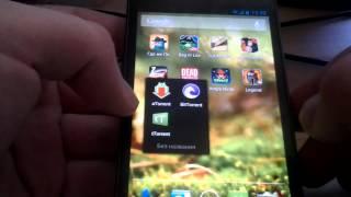 Android  и Torrent, чем качать? - AppDroid(, 2012-09-19T08:54:14.000Z)