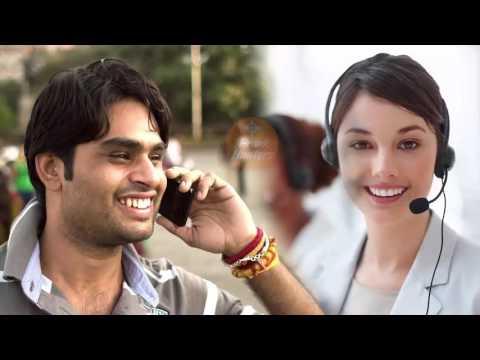 ಕಾಲೇಜು ಹುಡುಗರ ಪಾಡು ಹುಡ್ಗಿಯರಿಗೆ ನಗುFunny Kannada Customer Care Phone Call HD, 1280x720p