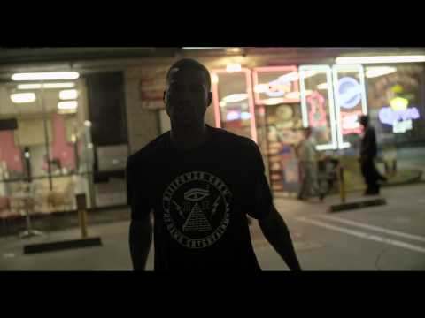Jay Rock 'YOLA' Official Music Video