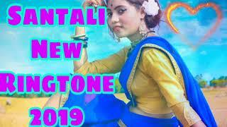 🔥Nawa_Nawa_Dular_am_Salag ll Santali new song ringtone ll Tune ll