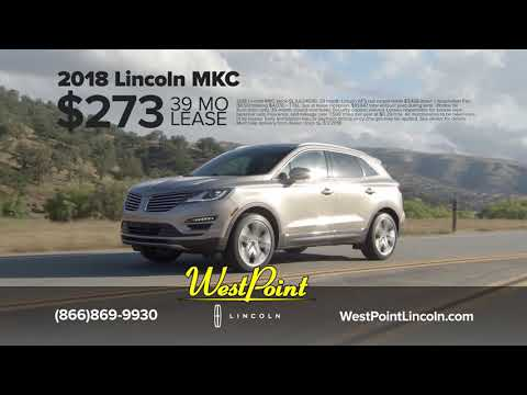 busters package lincoln black leasebusters mkc awd sm reserve lease tech