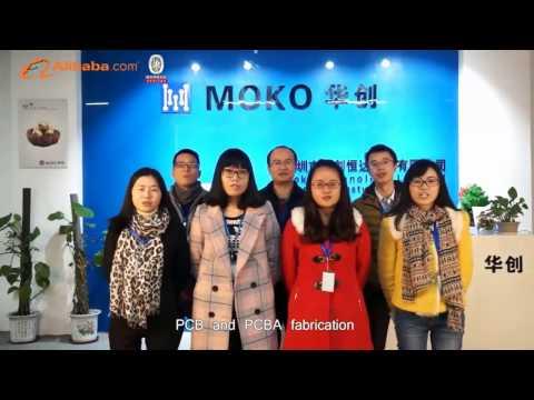 MOKOTechnology - Chinese Leading Circuit Card Fabricating Assembly Service Company