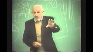 Jacque Fresco - I Ateitį Be Iliuzijos (1999)