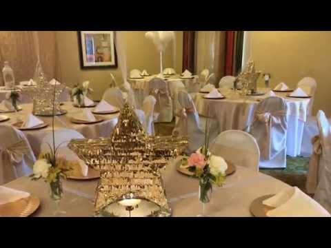 a-star-is-born:-a-luxurious-baby-shower