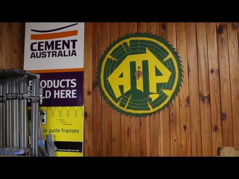 About Us - Australian Treated Pine - Treated Pine & Timber Products Supplier Australia