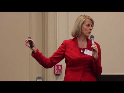 Recovery Basics: For Addicts, Partners and Couples -- Stefanie Carnes, PhD, LMFT, CSAT-S