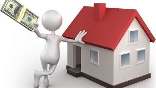#113 Почему риэлторы не хотят заниматься дешевой недвижимостью? / Недорогая недвижимость за границей(, 2016-05-19T17:59:29.000Z)