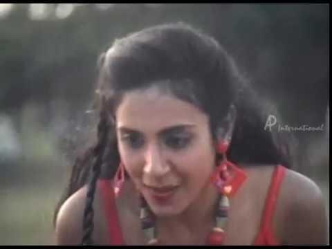 Malayalam film songs 2016 latest ||vadakkumnathan songs hd.