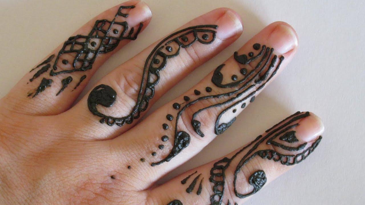tattoos essay