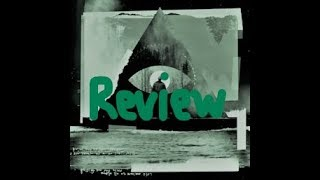 Alice In Chains - So Far Under (2018) Track Review