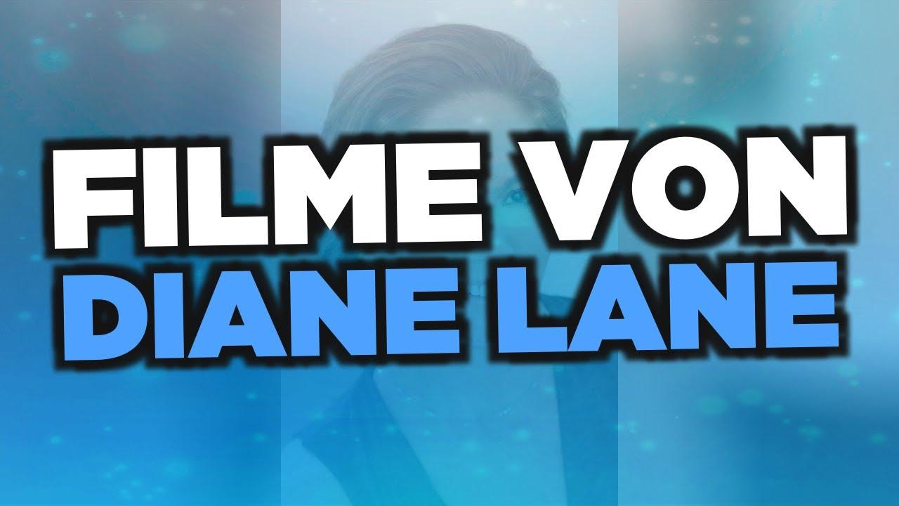 Download Die besten Diane Lane Filme