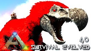 Vegeta Vs Grill's Mens - Dragon Ball Super Episode 44 - English Subbed | HD