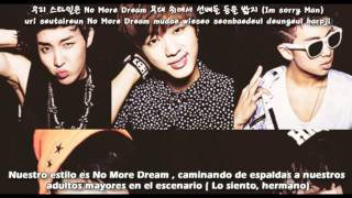 Download Video BTS - The Rise of Bangtan (진격의 방탄)「Sub Español+Hangul+Romanización」 MP3 3GP MP4