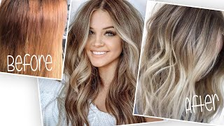 How To Fix AND Avoid Orange Roots