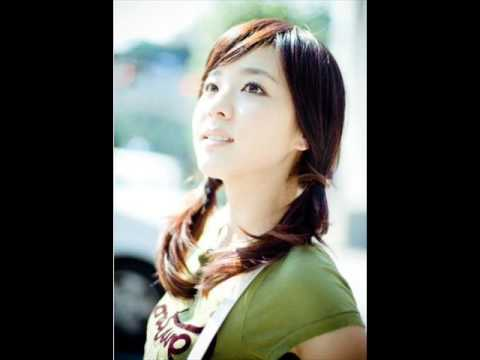 Sandara Park - Smile In Your Heart (a.k.a Dara of 2NE1)