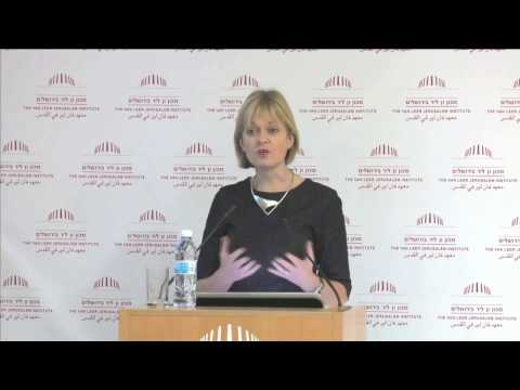 """The Growth of """"No Religion"""" — Secularisation but Not as Predicted 
