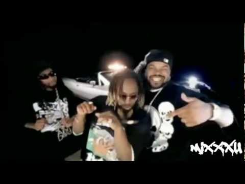 Ice Cube ft Snoop Dogg & Lil Jon  Go To Church with introHDDIrty