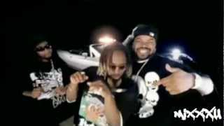 Ice Cube ft. Snoop Dogg & Lil Jon - Go To Church with intro(HD)(DIrty)